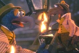 File:Light the lamp not the rat!.jpg