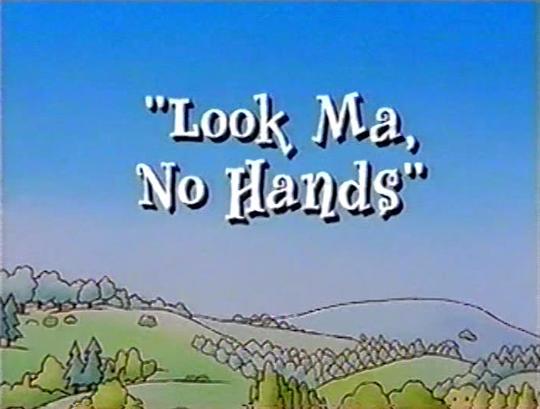 File:Look Ma, No Hands.jpg