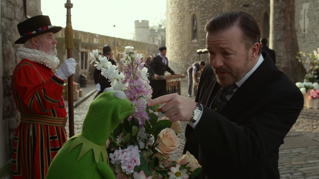 File:MMW extended cut 1.28.34 Kermit the frog as Constantine.png