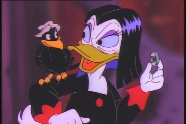 File:Magica&Poe02.jpg