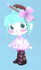 File:Minty Sakura concept.png