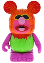File:Muppets8.jpg