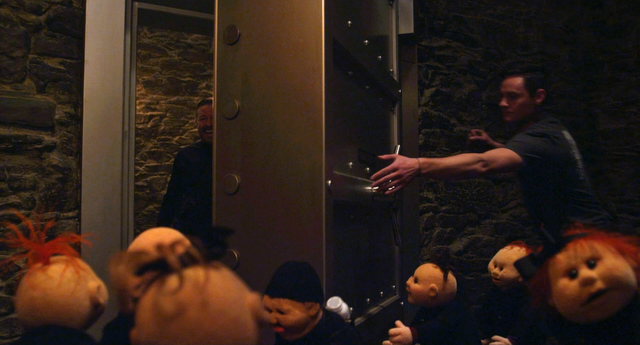 File:Muppets Most Wanted Babies blooper.png