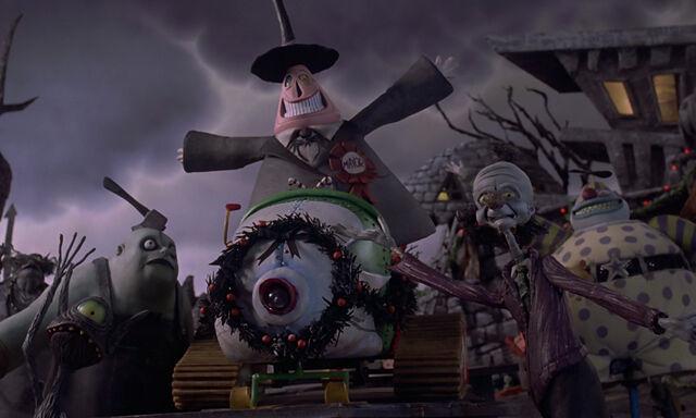 File:Nightmare-christmas-disneyscreencaps.com-4912.jpg