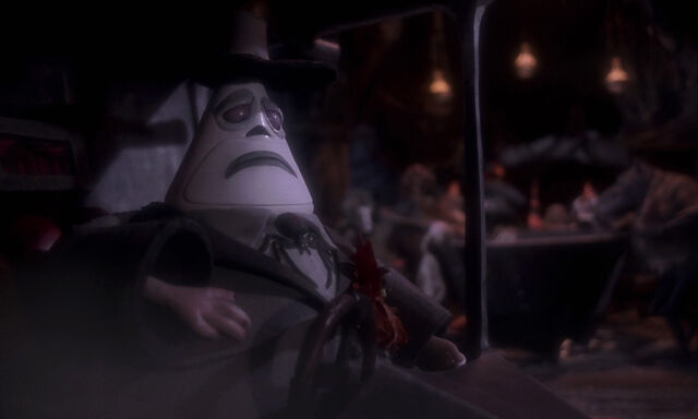 File:Nightmare-christmas-disneyscreencaps.com-7242.jpg