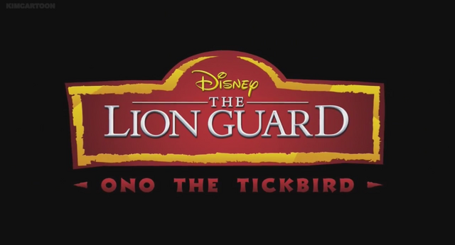 File:Ono the Tickbird.png