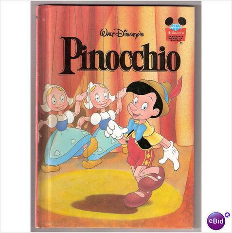 File:Pinocchio disneys wonderful world of reading.jpg