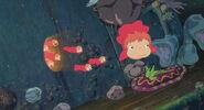 Ponyo-disneyscreencaps.com-269