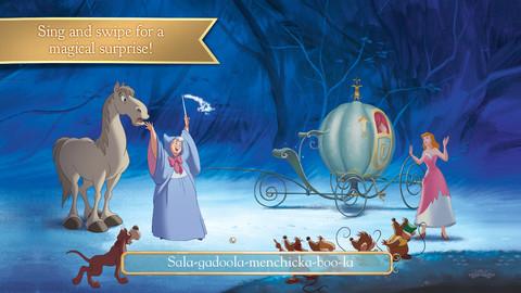 File:Princess-app-cinderella.jpg