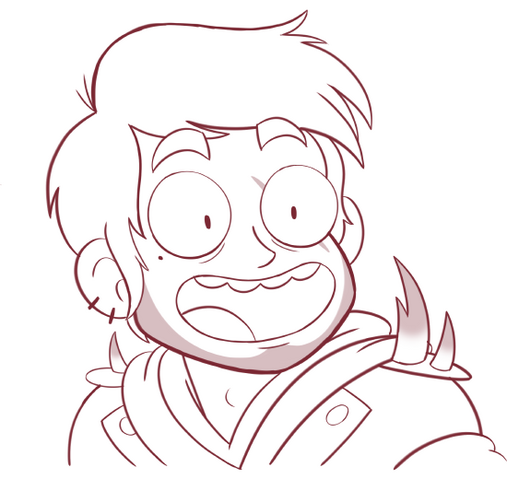 File:Running with Scissors Concept Art - Adult Marco 5.png