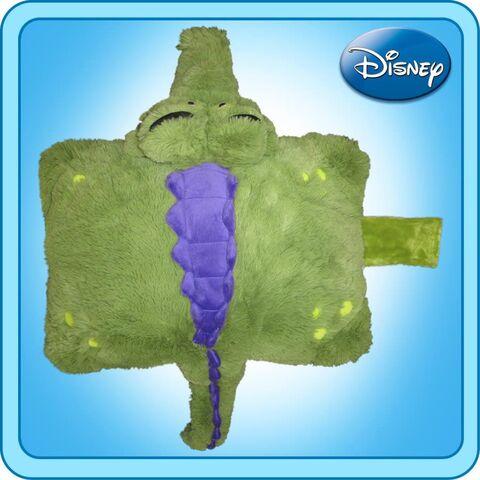 File:Swampy pillow pet.jpeg