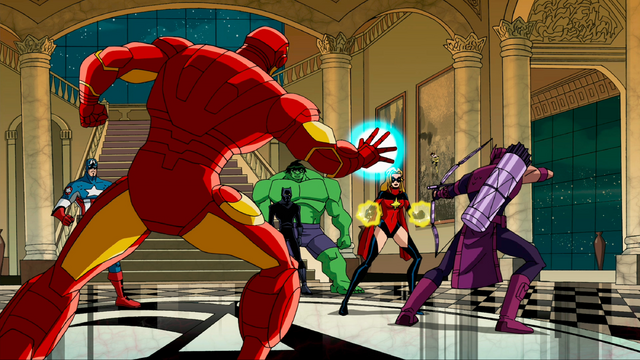 File:The Avengers AEMH 8.png