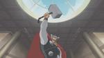 Thor USM 01