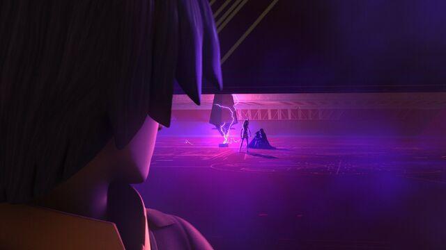 File:Twilight of the Apprentice 57.jpeg