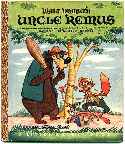 File:Uncle remus lgb 1947.jpg