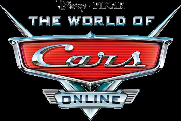 File:World-of-cars-online-logo.png