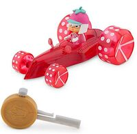 Wreck-It-Ralph-Taffyta-Muttonfudge-Racer