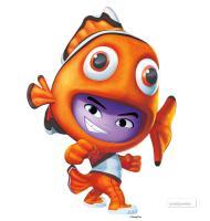 File:190px-DisneyUniverse Nemo 72DPI jpg.jpg