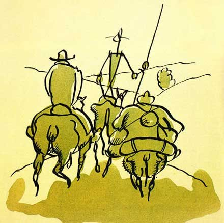 File:7080.Quixote-Front-Page.jpg-500x0.jpg