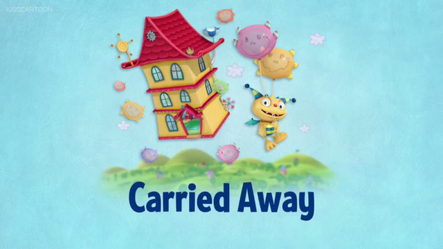 File:Carried Away.png