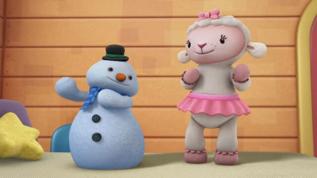 File:Chilly and lambie.jpg