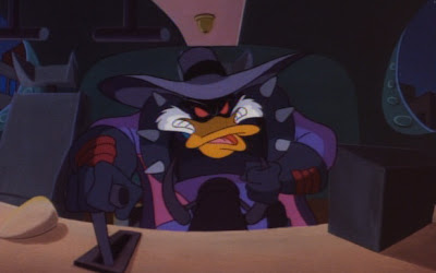File:Darkwarrior Duck19.jpg