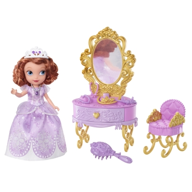 File:Disney Sofia the First Royal Vanity.jpg