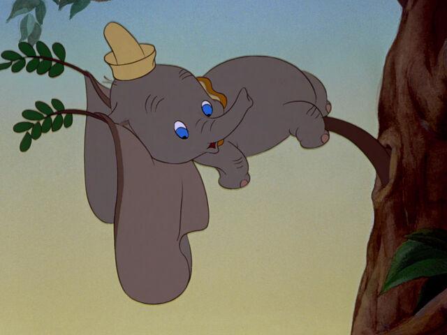 File:Dumbo-disneyscreencaps.com-6179.jpg