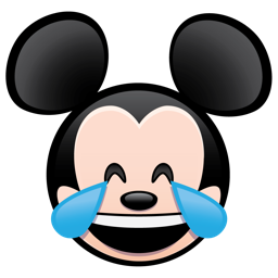 File:EmojiBlitzMickey-tears.png