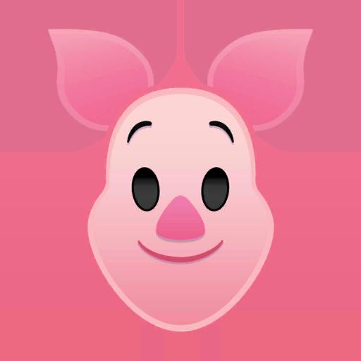 File:EmojiBlitzPiglet.png