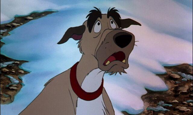 File:Fox-and-the-hound-disneyscreencaps.com-4110.jpg