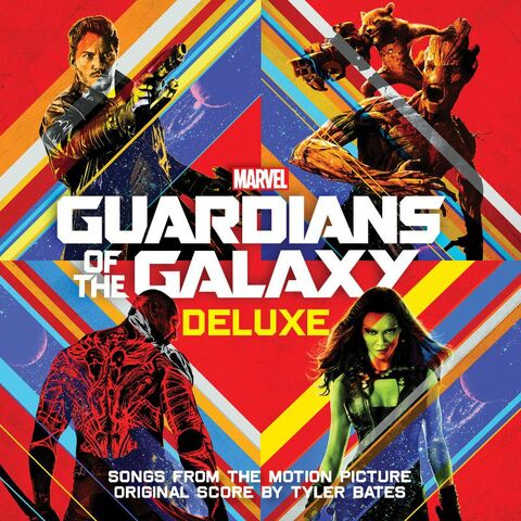 File:Gotg Deluxe Mix Cover.jpg