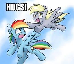 File:HUGS.jpg