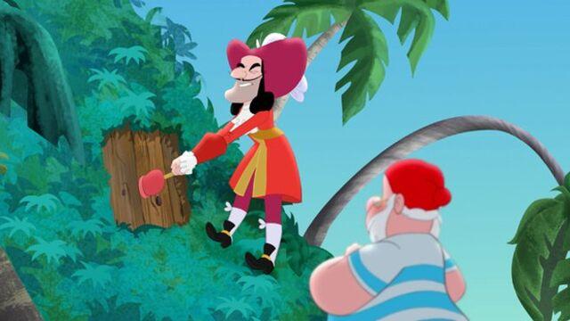 File:Hook&Smee-Hide the Hideout.jpg