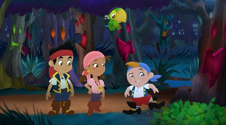 File:Jake&crew-Cubby The Brave.jpg
