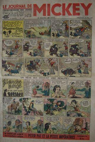 File:Le journal de mickey 187-1.jpg