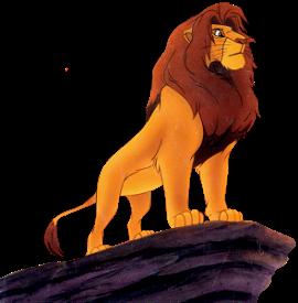 File:Lion king1.png