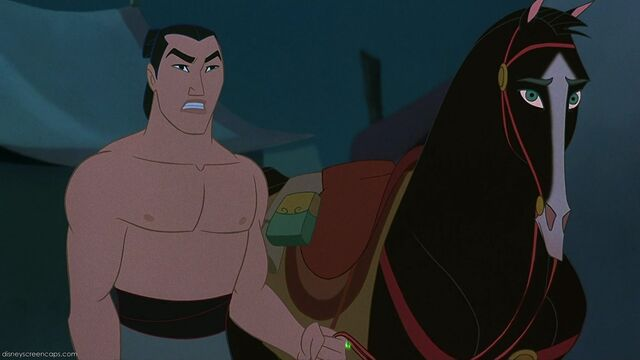 File:Mulan-disneyscreencaps.com-4654.jpg