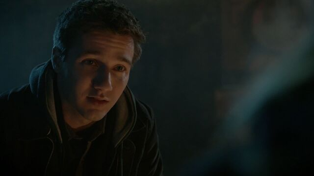 File:Once Upon a Time - 6x11 - Tougher Than the Rest - Young August.jpg