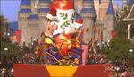 PnF-DisneyXmasParade2010