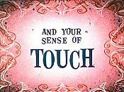 File:Sense touch.jpg