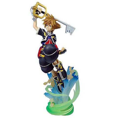File:Sora figurine.jpg