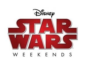 File:Star Wars Weekends.jpg