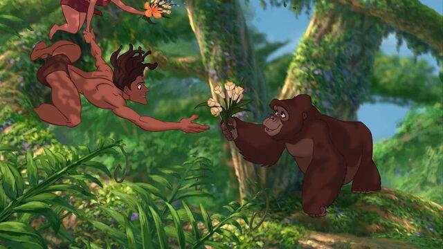 File:Tarzan-disneyscreencaps.com-9124.jpg