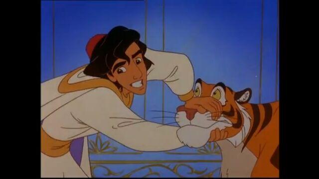 File:The Return of Jafar (620).jpg