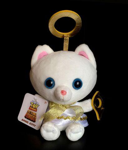File:Toy story angel kitty plush.jpg