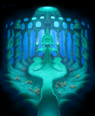 File:Triton's Throne (Art).png
