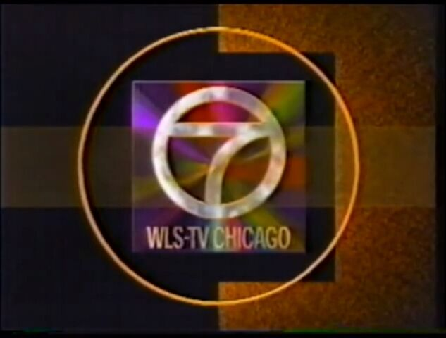 File:WLS-TV Channel 7 It Must Be ABC 1992-93.jpg