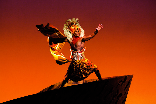 File:Wpid-andile-gumbi-as-simba-on-pride-rock-in-the-london-production-of-disneys-the-lion-king-photo-johan-persson-copyright-disney11-hd-cartoon-wallpapers.jpg