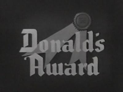 File:1957-donald-award-01.jpg